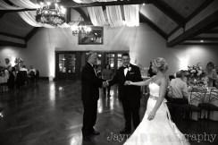 Foxhallwedding_JayneBPhotography-2114