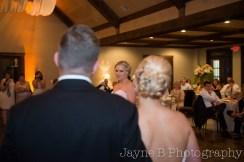 Foxhallwedding_JayneBPhotography-2119