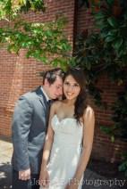 Reana+Kevin_weddingday_-2006