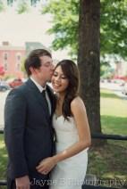 Reana+Kevin_weddingday_-2014