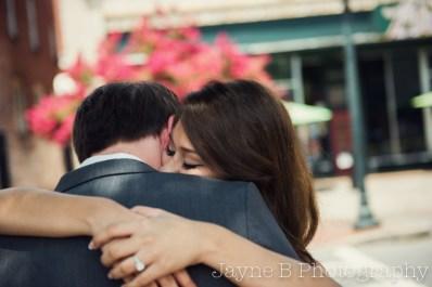 Reana+Kevin_weddingday_-2015