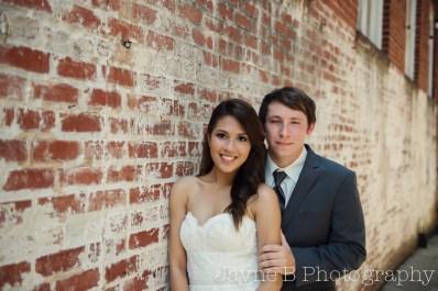 Reana+Kevin_weddingday_-2020