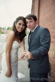 Reana+Kevin_weddingday_-2021