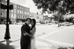Reana+Kevin_weddingday_-2023