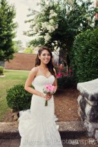 Reana+Kevin_weddingday_-2026