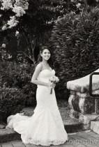 Reana+Kevin_weddingday_-2027
