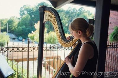 Mandy+Kent_ConservatoryatWaterstoneWedding-31