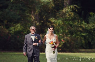 CatorWoolfordGardensWedding_Alice+Dave-49
