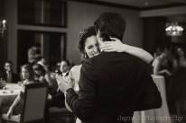 Julia+Billy_PhotographerFav_BLOG-2094