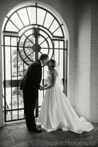 Katie+John_WeddingDay_PF_Online-2049