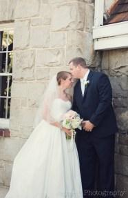 Katie+John_WeddingDay_PF_Online-2064