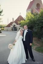Katie+John_WeddingDay_PF_Online-2066