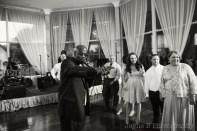 Katie+John_WeddingDay_PF_Online-2075
