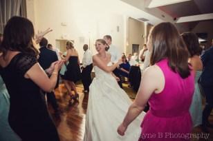 Katie+John_WeddingDay_PF_Online-2078
