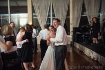 Katie+John_WeddingDay_PF_Online-2095