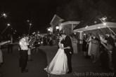 Katie+John_WeddingDay_PF_Online-2101