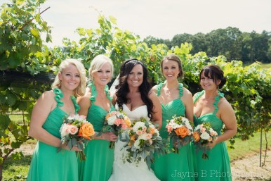 KM_CENITAYINYARD_WEDDING_SP-1023