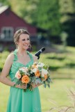 KM_CENITAYINYARD_WEDDING_SP-1060