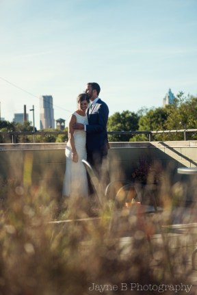 J+A_Trees_Atlanta_Wedding_JayneBPhotography-23