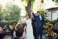 J+A_Trees_Atlanta_Wedding_JayneBPhotography-38