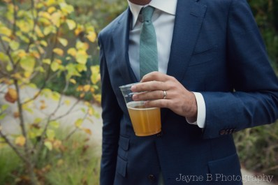 J+A_Trees_Atlanta_Wedding_JayneBPhotography-45
