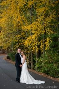 JayneBPhotography_Big_Canoe_Wedding_I+B-100