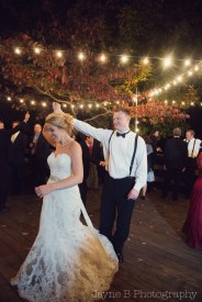 JayneBPhotography_Big_Canoe_Wedding_I+B-128