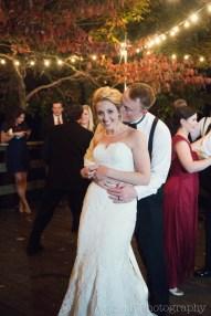 JayneBPhotography_Big_Canoe_Wedding_I+B-129