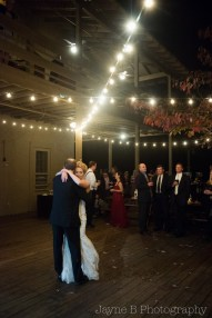 JayneBPhotography_Big_Canoe_Wedding_I+B-130