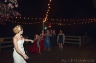 JayneBPhotography_Big_Canoe_Wedding_I+B-137