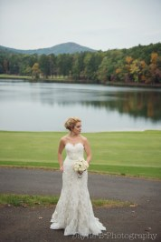 JayneBPhotography_Big_Canoe_Wedding_I+B-28