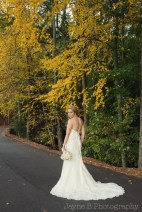 JayneBPhotography_Big_Canoe_Wedding_I+B-31