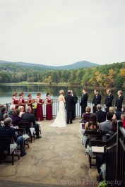 JayneBPhotography_Big_Canoe_Wedding_I+B-79