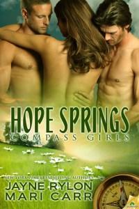 HopeSprings72-FINAL