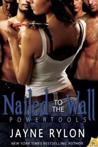NailedToTheWall72LG