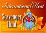 IH Scavenger Hunt
