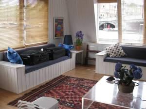 Amsterdam2011 002