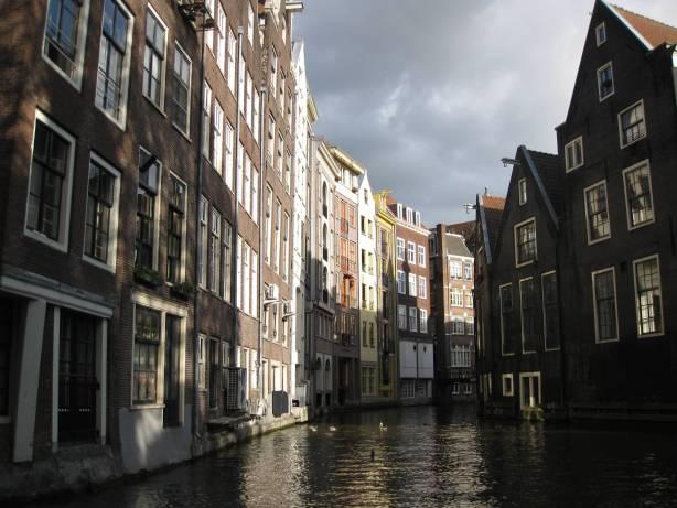 Amsterdam2011 025