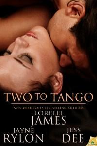 TwoToTango72lg