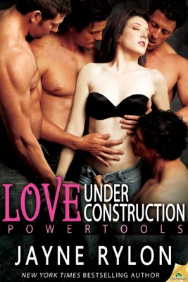 LoveUnderConstruction_v1