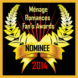 2014-nominee-badge