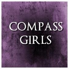 Compass Girls