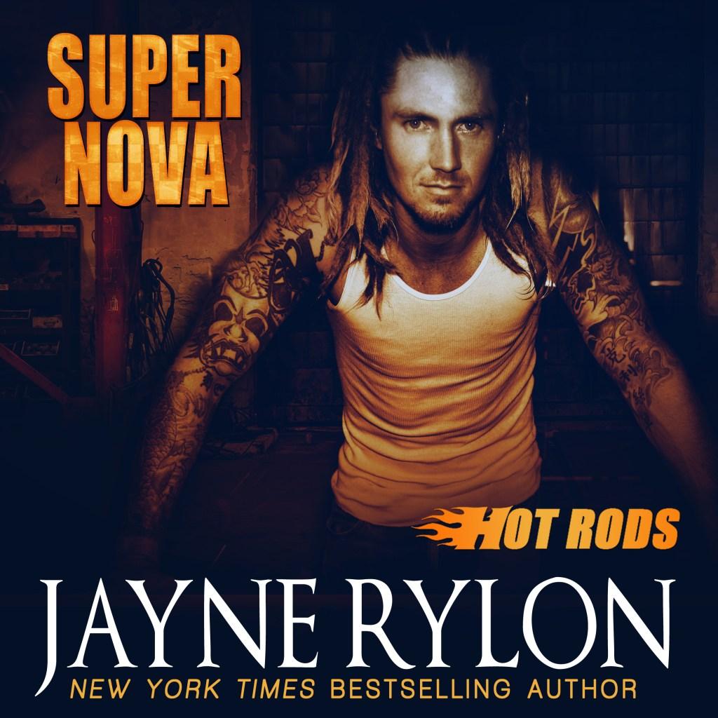 SuperNovaAudio