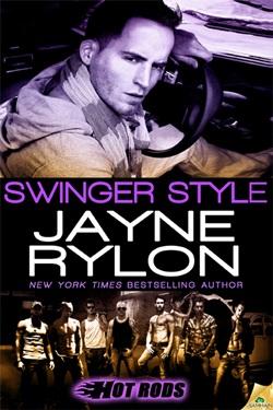 SwingerStyle72lg250x375