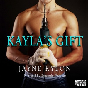 kaylas-gift-500x500-300x300