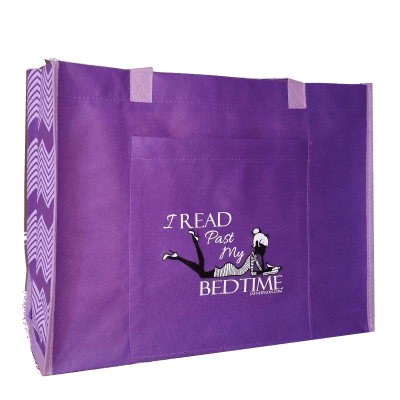 Tote For Website