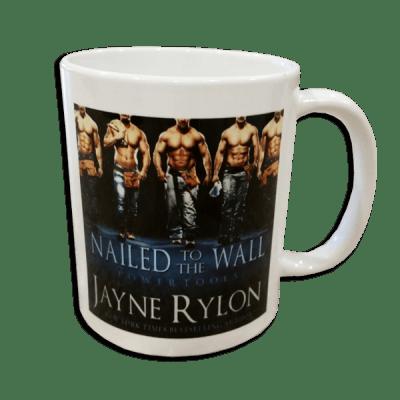 NttW Mug