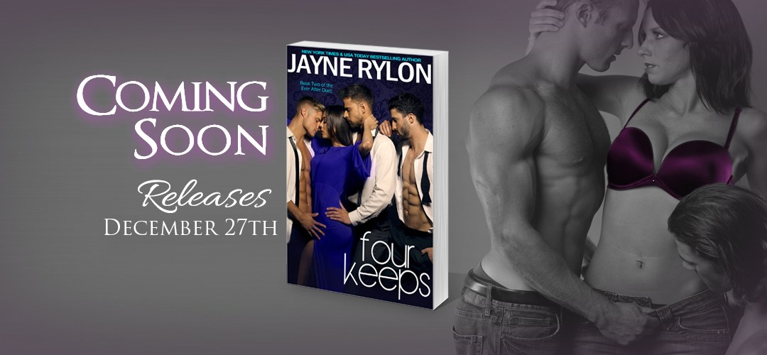 2018-11-18 Jayne-Rylon-ComingSoon-Fourkeeps
