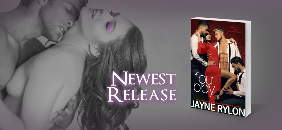 2018-11-18 Jayne-Rylon-Newest-Release-Fourplay