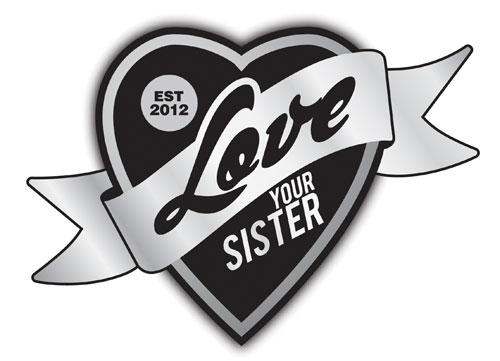 love-your-sister-logo